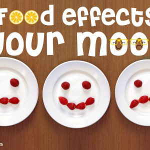 Food effects your mood2