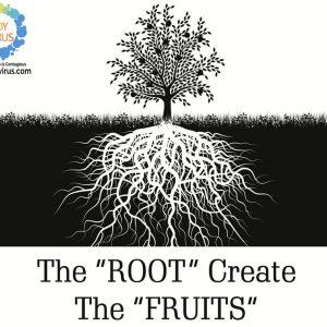 Tree-Roots-BW