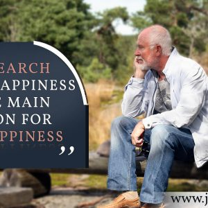search for happiness 3